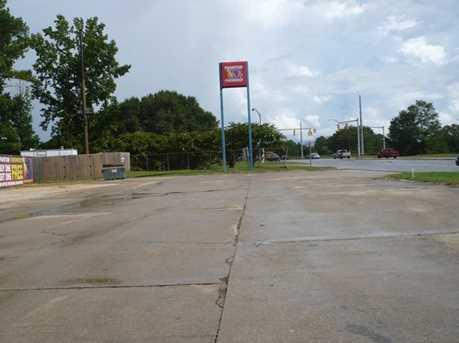 2315 Board Ave - Photo 3