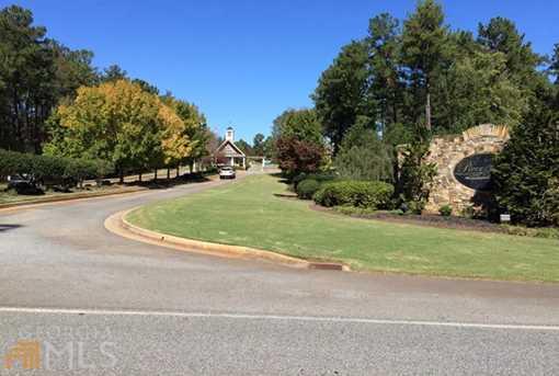 104 Piedmont Circle - Photo 1
