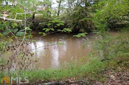 0 Old Clarkesville Mill Rd #LOT 8 - Photo 5