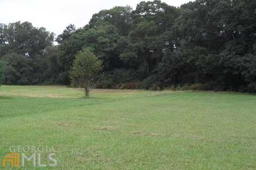 0 Old Clarkesville Mill Rd #LOT 8 - Photo 3