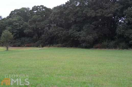 0 Old Clarkesville Mill Rd #LOT 8 - Photo 1
