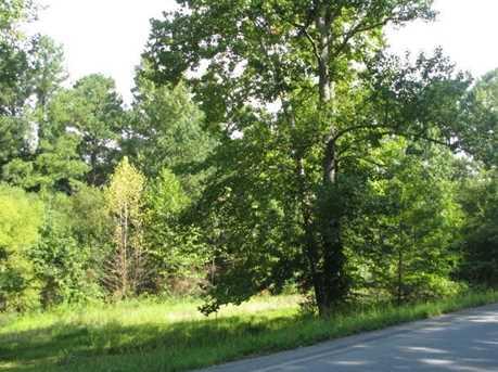 0 Highway 100 - Photo 23