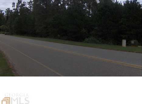210 Freedom Dr #G 29 - Photo 3