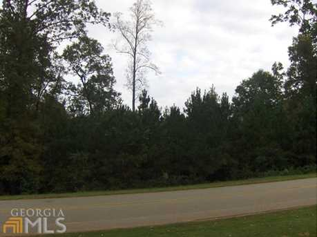 210 Freedom Dr #G 29 - Photo 1