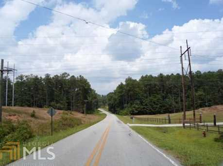 0 Doc Perry Rd - Photo 15