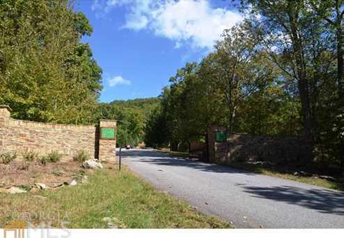 0 Mystic Ridge Subdivision #19 - Photo 7