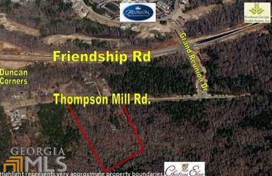 5461 Thompson Mill Rd - Photo 1