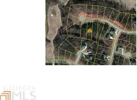 0 Roller Mill Dr #57 - Photo 1