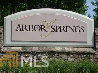 0 S Arbor Shores #30G2 - Photo 1