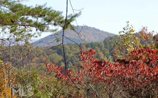 0 Willow Ridge #9/2 - Photo 1