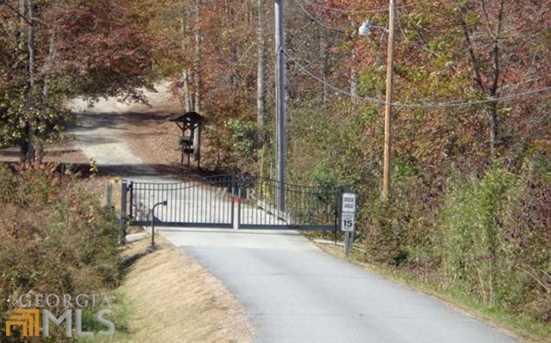 0 Willow Ridge #9/2 - Photo 5