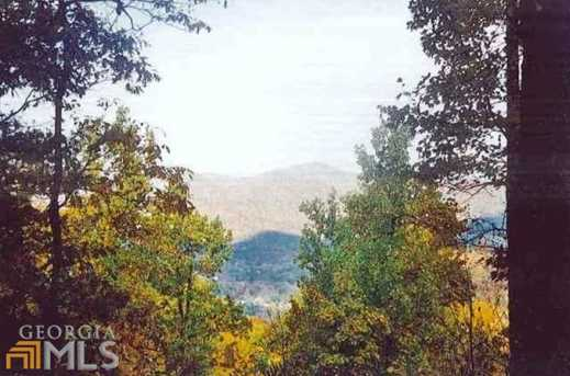 0 Highland Gap Rd #TR A - Photo 3