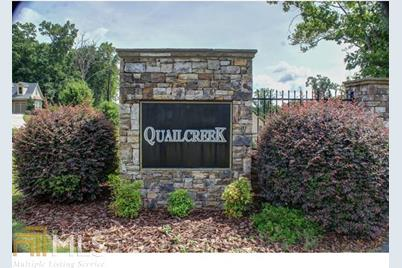 4246 Quail Creek Dr #13 - Photo 1