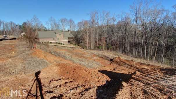 4218 Quail Creek Dr #Lot 6 - Photo 3