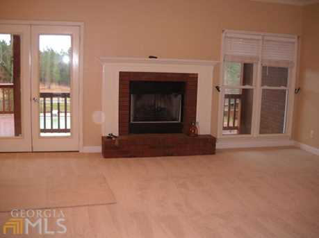 578 Hillcrest Rd - Photo 5
