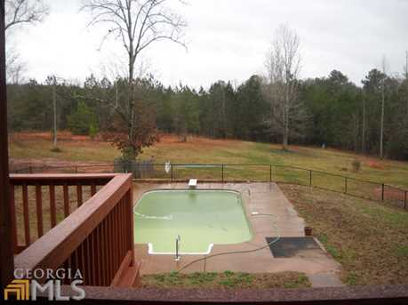 578 Hillcrest Rd - Photo 7