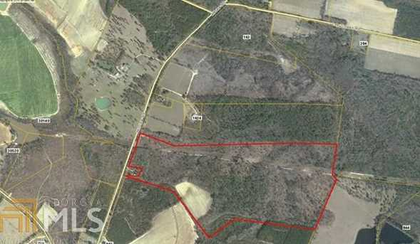 0 Hillview Hwy - Photo 1
