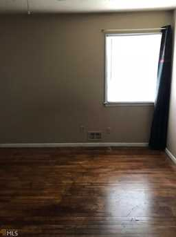 2111 Rolling View Dr - Photo 11