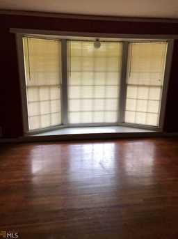 2111 Rolling View Dr - Photo 3