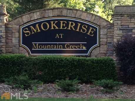 545 Smokerise Dr - Photo 1