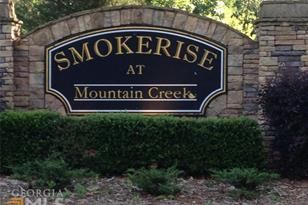 545 Smokerise Dr - Photo 1