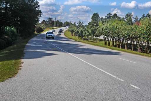 1373 Highway 85 - Photo 13