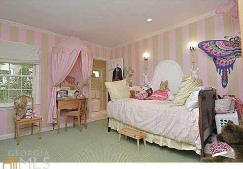 1291 W Wesley Rd #6 & - Photo 15
