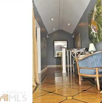 1291 W Wesley Rd #6 & - Photo 21