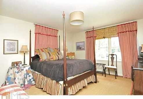 1291 W Wesley Rd #6 & - Photo 13