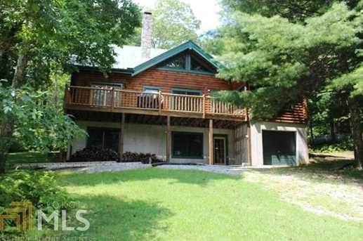 3557 Germany Rd - Photo 19