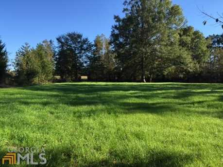 2511 Elks Club Rd - Photo 25