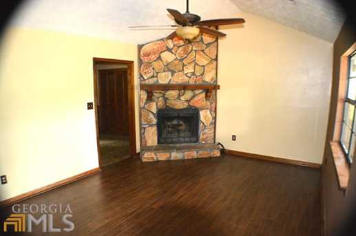 373 Summerwood Dr #11 - Photo 13