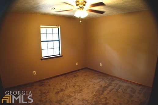 373 Summerwood Dr #11 - Photo 7