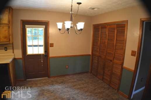 373 Summerwood Dr #11 - Photo 3
