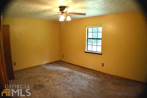 373 Summerwood Dr #11 - Photo 5