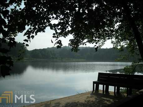 760 Cove Lake Dr #9 - Photo 9