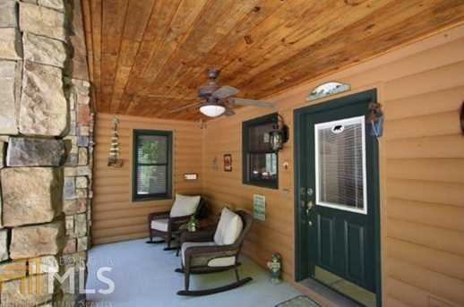 68 Barberry Pl - Photo 31