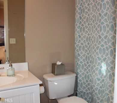 133 Cane Mill Ln #723 - Photo 33