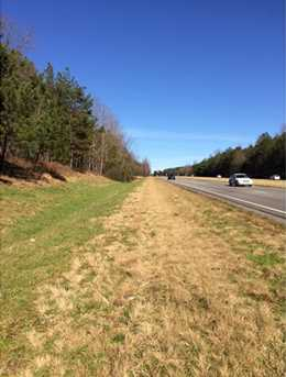 5631 Cornelia Highway - Photo 5