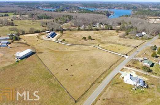 205 Elrod Ferry Rd - Photo 1
