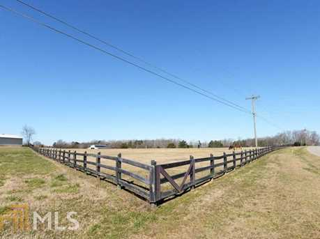 205 Elrod Ferry Rd - Photo 23