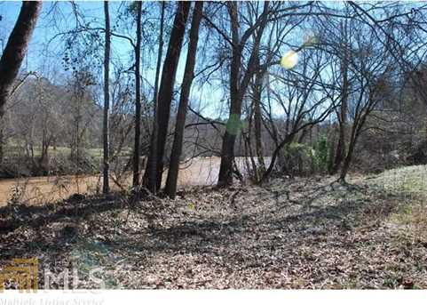 2 River Shoals Dr - Photo 11