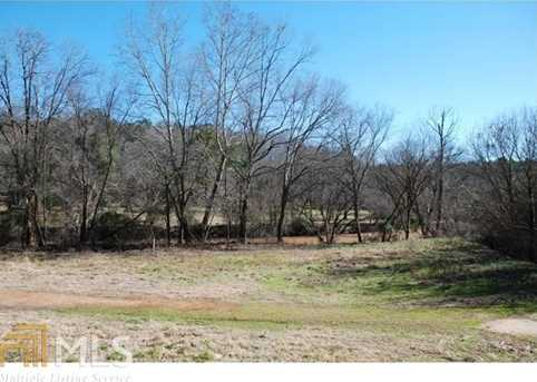 2 River Shoals Dr - Photo 13