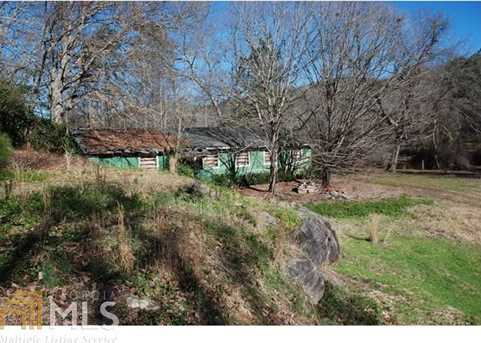 2 River Shoals Dr - Photo 15