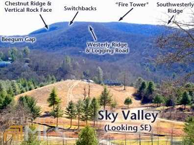 0 Winding Ridge Dr #109 - Photo 9