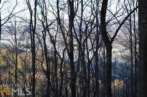 0 Winding Ridge Dr #109 - Photo 3
