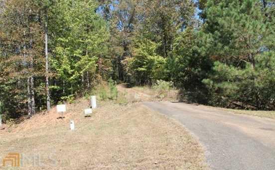 0 Mountain Creek Hollow #105 - Photo 3