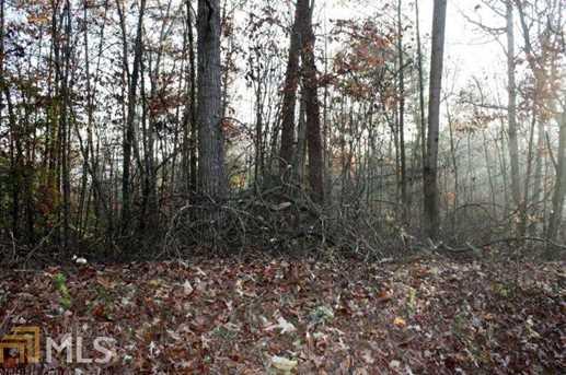 0 Mountain Laurel Dr #TR3 - Photo 5