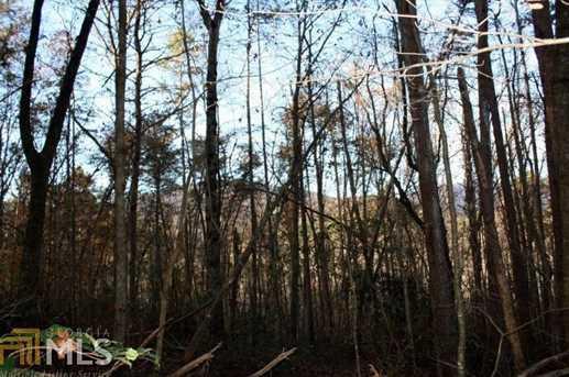 0 Mountain Laurel Dr #TR3 - Photo 3