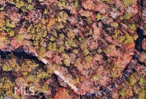 0 Mountain Laurel Dr #TR3 - Photo 11